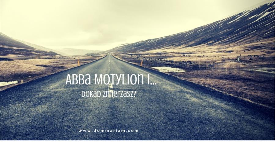 Abba Motylion i...-3